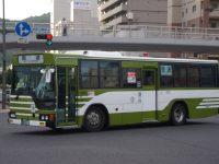 広島200か12-05フロント