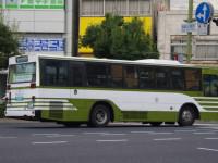 広島200か12-05リア
