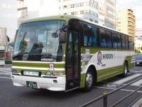 広島22く41-55フロント