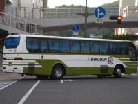 広島22く41-55リア