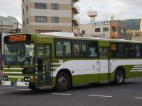 広島200か・・62フロント