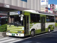 広島200か・211フロント