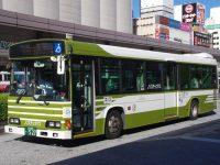 広島200か・527フロント