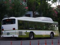 広島200か14-14リア