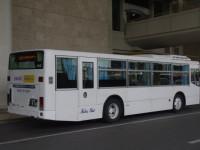 沖縄200か・914リア