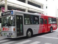 沖縄200か・964フロント