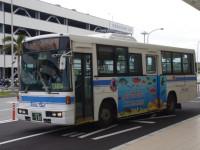 沖縄200か・501フロント