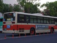 広島200か・728リア