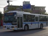 沖縄200か・902フロント