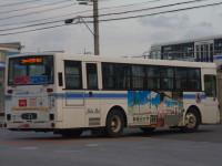 沖縄200か・412リア