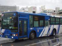 沖縄200か・928フロント