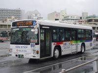 沖縄200か・912フロント
