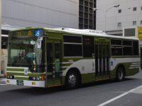 広島200か16-67フロント