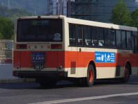 広島22く34-17リア