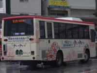 沖縄200か・517リア
