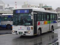 沖縄200か・653フロント