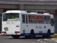 福山200か・363リア