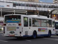 福山200か・496リア
