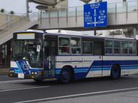 沖縄200は・201フロント