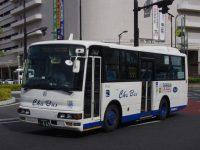 福山200か・469フロント