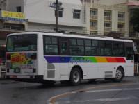 沖縄200か・810リア
