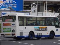 福山200か・469リア