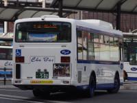 福山200か・502リア