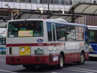 福山200か・289リア