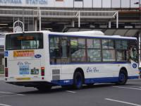 福山200か・498リア