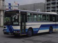 沖縄200か・847フロント