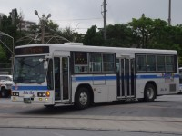 沖縄200か・688フロント