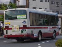岡山200か・656リア