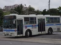 沖縄200か・398フロント