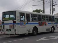 沖縄200か・398リア