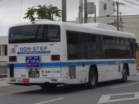 沖縄230あ13-26リア