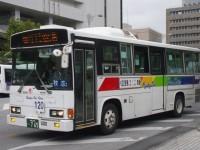 沖縄200か・765フロント