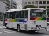 沖縄200か・765リア