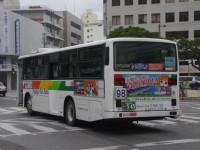 沖縄200か・565リア