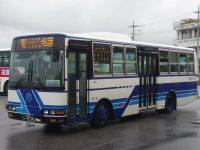 沖縄200か・975フロント