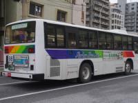 沖縄200か・640リア
