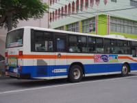 沖縄200か・481リア