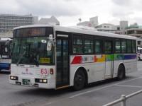 沖縄200か・699フロント