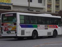 沖縄200か・699リア