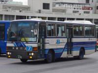 沖縄200か・400フロント