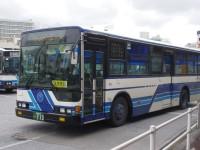 沖縄200か・713フロント