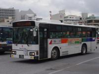 沖縄200か・801フロント