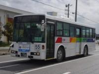 沖縄200か・785フロント