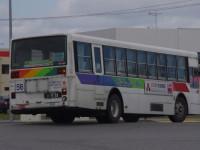 沖縄200か・538リア