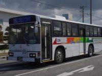 沖縄200か・644フロント