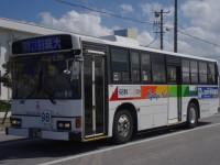 沖縄200か・638フロント